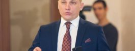 Александр Моор прокомментировал Российской газете факторы, сдерживающие развитие рынка арендного жилья