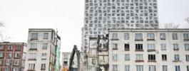 Александр Моор прокомментировал распространение столичной программы реновации в регионы
