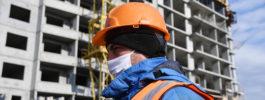 Что поможет строителям удержаться на плаву