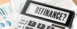 Нулевое участие: в ГД призвали рефинансировать ипотеку обманутых дольщиков
