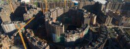 Застройщиков жилья будут контролировать по-новому