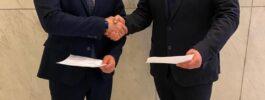 Приказ о назначении подписан