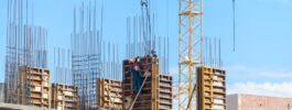 Как общенациональный план поможет быстрее строить для нацпроектов