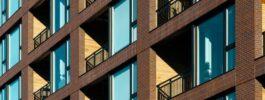 «Лавочка закрывается»: в России запретят апартаменты?