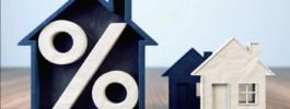 Повышение стоимости жилья и продление льготной ипотеки под 6,5% годовых: в чем логика?