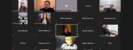 Экспертное совещание рабочей группы по внесению объектов самовольного строительства в Единый информационный реестр самостроев