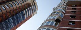 Ценовой удар: стоимость жилья в Сочи приблизится к московской