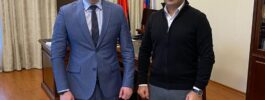 Взаимодействие с Главгосстройнадзором Московской области