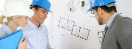 В Екатеринбурге пройдет Межрегиональная строительная конференция «Подготовка и обеспечение строительной отрасли профессиональными кадрами»