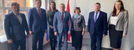 Самострои в Петербурге могут быть легализованы