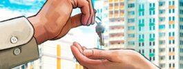 Ажиотажный спрос на недвижимость в России привел к бесконтрольному росту цен