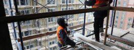 Кому строить и где хранить? Главные вопросы к созданию госрезерва жилья на случай ЧС
